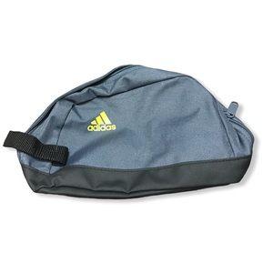 Adidas cosmetic bag